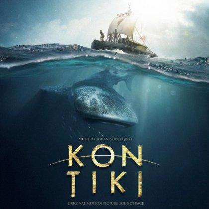kon-tiki-soundtrack.jpg